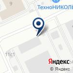 Компания Механический завод на карте
