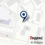 Компания Архангельское УПП на карте