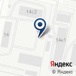 Компания Ремонтно-механическая мастерская на ул. Павла Усова на карте