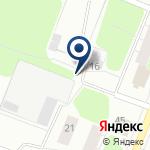 Компания Автокомплекс на Малиновского на карте