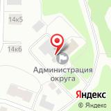 Исакогорская коллегия адвокатов г. Архангельска