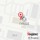 Отделение ГИБДД по Приморскому району