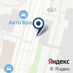 Компания Общественная приемная депутата Архангельского областного Собрания депутатов Петрова В.С. на карте