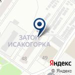 Компания Магазин ивановского трикотажа на карте