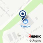 Компания ВИД-Мебель на карте