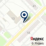 Компания Архангельская лаборатория судебной экспертизы Министерства юстиции РФ на карте