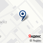 Компания RemZona на карте