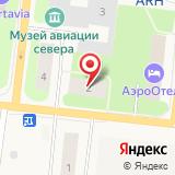 Администрация муниципального образования Лявленское