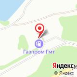 АГЗС на Московской