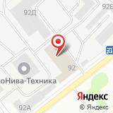 Автопортал на Московской