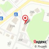 Антиквариат на Московской