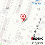 ООО КБ БФГ-Кредит