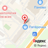 ООО Р.О.С. Ломбард-сервис