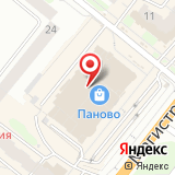 ПАО НБ Траст