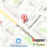 Заволжская коллегия адвокатов г. Костромы и Костромской области