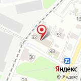 1 отряд пожарной части №2 Федеральной противопожарной службы по Костромской области