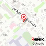 ООО Костромской областной центр энергетики