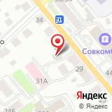 Росгосстрах-Кострома-Медицина