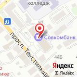 ПАО Костромской ипотечный оператор
