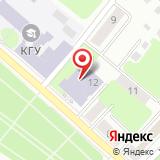 Федерация детских и подростковых объединений Костромской области