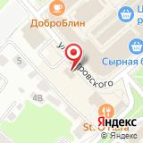 Registrator44.ru