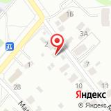 Юридическая клиника КГТУ