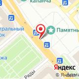 БизнесФорвард-Ярославль