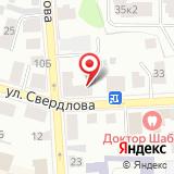 Адвокатские кабинеты Смирнова А.В. и Смирновой М.М.