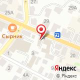 ООО Костромской фондовый дом