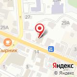 ООО КБ Новопокровский