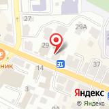 Адвокатский кабинет Соловьева А.А.