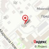 Управление Федеральной службы по ветеринарному и фитосанитарному надзору по Костромской и Ивановской областям