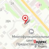 ООО Костромаселькомбанк
