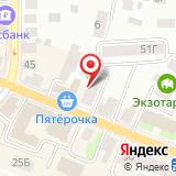 ПАО ВТБ