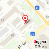 ООО КБ Аксонбанк