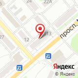 ООО КБ Конфидэнс Банк