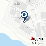 Компания ЭлектроПрофит на карте