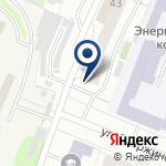 Компания БумТорг-Иваново на карте