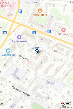 seks-shopi-v-kostrome