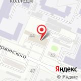Аварийно-спасательный отряд в г. Иваново