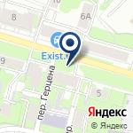 Компания Этикетка37 на карте