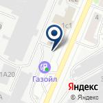 Компания Дизайн-студия Татьяны Беляковой на карте