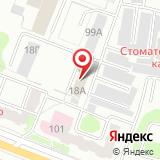 ООО ККТ-Сервис М.О.