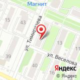 ООО Проф-Реестр