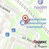 АЗС Альфанефтепродукт