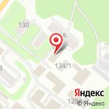 Костромская лесосеменная станция
