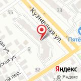 ООО Ивановский центр сертификации и менеджмента