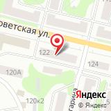 Департамент финансового контроля Костромской области