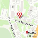 ЗАО Кранэкс Лизинг