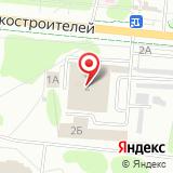 ЗАО Ивановская станция технического обслуживания автомобилей